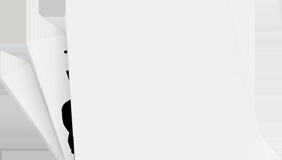blank-1